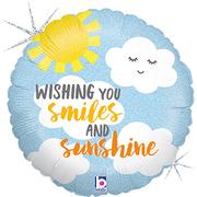 balao-metalizado-smiles-e-sunshine-grabo-36888GH