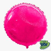 balao-metalizado-em-formato-redondo-hologlitter-pink-grabo