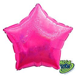 balao-metalizado-em-formato-estrela-hologlitter-pink-grabo