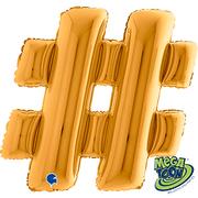 balao-metalizado-em-formato-de-hastag-ouro-grabo