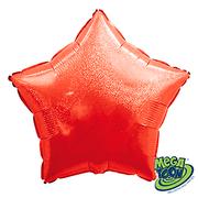 balao-metalizado-em-formato-estrela-hologlitter-vermelha-grabo