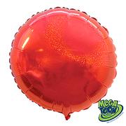 balao-metalizado-em-formato-redondo-hologlitter-vermelho-grabo