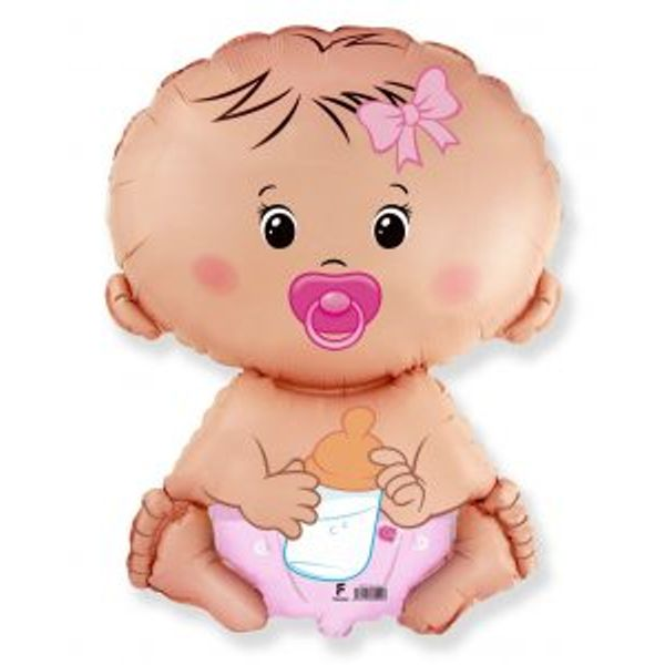 balao-metalizado-baby-girl-flexmetal-901752