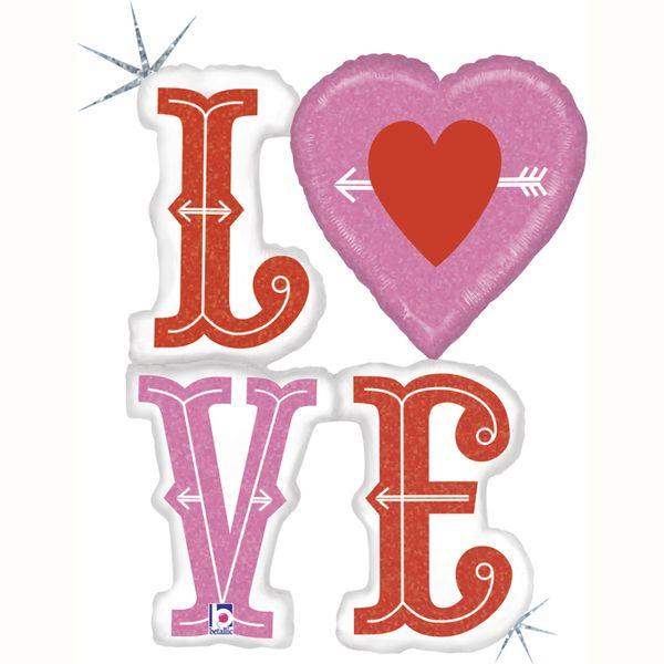 balao-metalizado-coracao-love-hearts-35743H