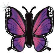 balao-metalizado-em-formato-de-borboleta-pink-grabo-35777GH