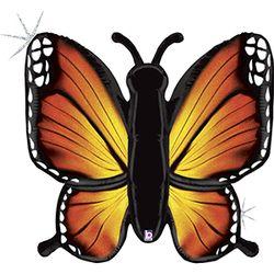 balao-metalizado-borboleta-gigante-grabo-35779GH