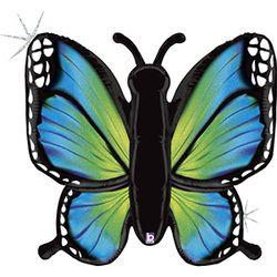 balao-metalizado-borboleta-gigante-azul-grabo-35778GH