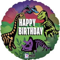 36866P-Jurassic-Birthday