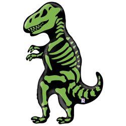 35866-T-Rex