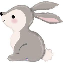 35879-Woodland-Bunny