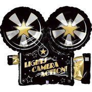 85373-Lights-Camera-Action