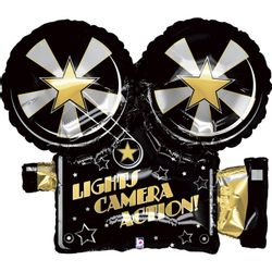 85373-Lights-Camera-Action