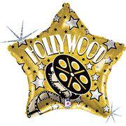 85375H-Hollywood-Star