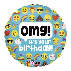 36697P-R18-Emoji-OMG-Birthday