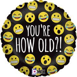 36870P-Emoji-How-Old