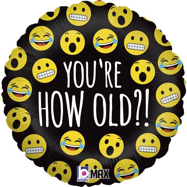 36870P-Emoji-How-Old