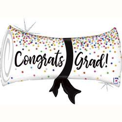 35773GH-Grad-Confetti-Diploma