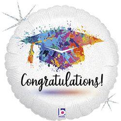36800GH-R18-Painterly-Grad-Congrats