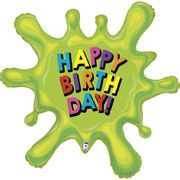 35857-Birthday-Splat---Copia