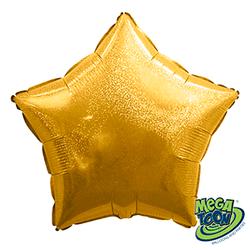 balao-metalizado-em-formato-estrela-hologlitter-ouro-grabo