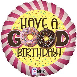 balao-metalizado-em-formato-de-donut-36887P-Donut-Birthday