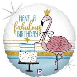 balao-metalizado-36884GH-Fabulous-Flamingo-B-Day