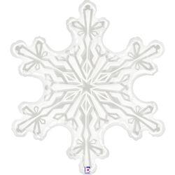 35737TE-Snowflake