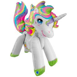 72090-P-Joinable-Unicorn_