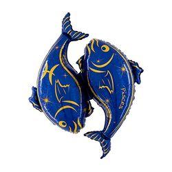 592h-zodiac-pisces-blue_hd