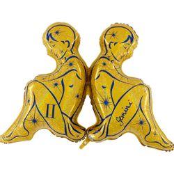 583h-zodiac-gemini-gold_hd1