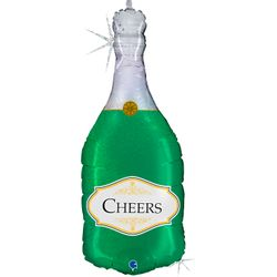 72028GH-Cheers-Bottle