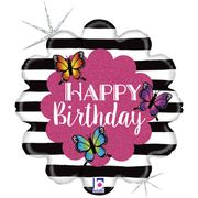 36853GH-Radiant-Butterfly-B-Day