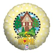 16825-R18-Welcome-Home-Yellow-