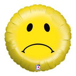 36029-Sad-Face-1
