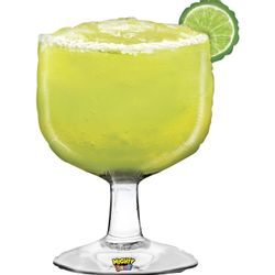 35882WE-Mighty-Margarita