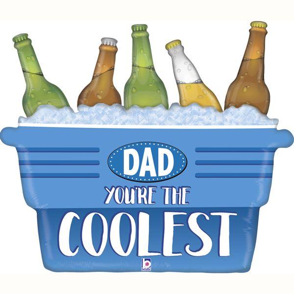 35789-Coolest-Dad-Cooler---Copia