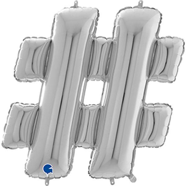 26479S-Symbol-Hashtag-Silver