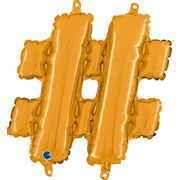 14472G-Symbol-Hashtag-Gold-mini-1422-1