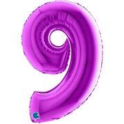 059P-Number-9-Purple-1