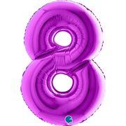 058P-Number-8-Purple-1