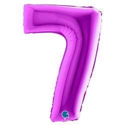 057P-Number-7-Purple-1