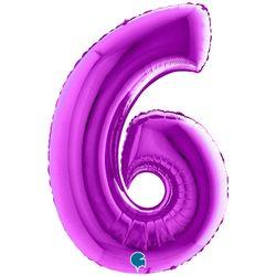 056P-Number-6-Purple-1