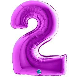 052P-Number-2-Purple-1