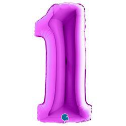 051P-Number-1-Purple-1