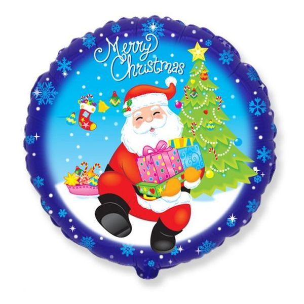 balao-metalizado-papai-noel-presentes-flexmetal