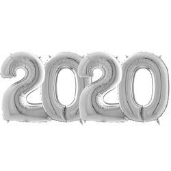 balao-metalizado-em-formato-de-numero-2020-prata-grabo