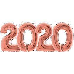 balao-metalizado-em-formato-de-numero-2020-ouro-rose-grabo