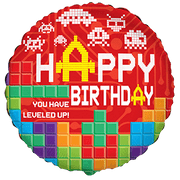 balao-metalizado-happy-birthday-bricks-flexmetal