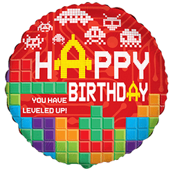 balao-metalizado-happy-birthday-bricks-flexmetal