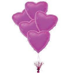 oracao-pink-rhodamine5--3000681-